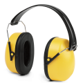 uploads headphones headphones PNG7625 74