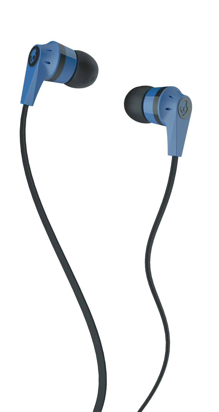 uploads headphones headphones PNG7628 5