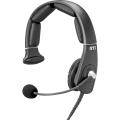 uploads headphones headphones PNG7629 78