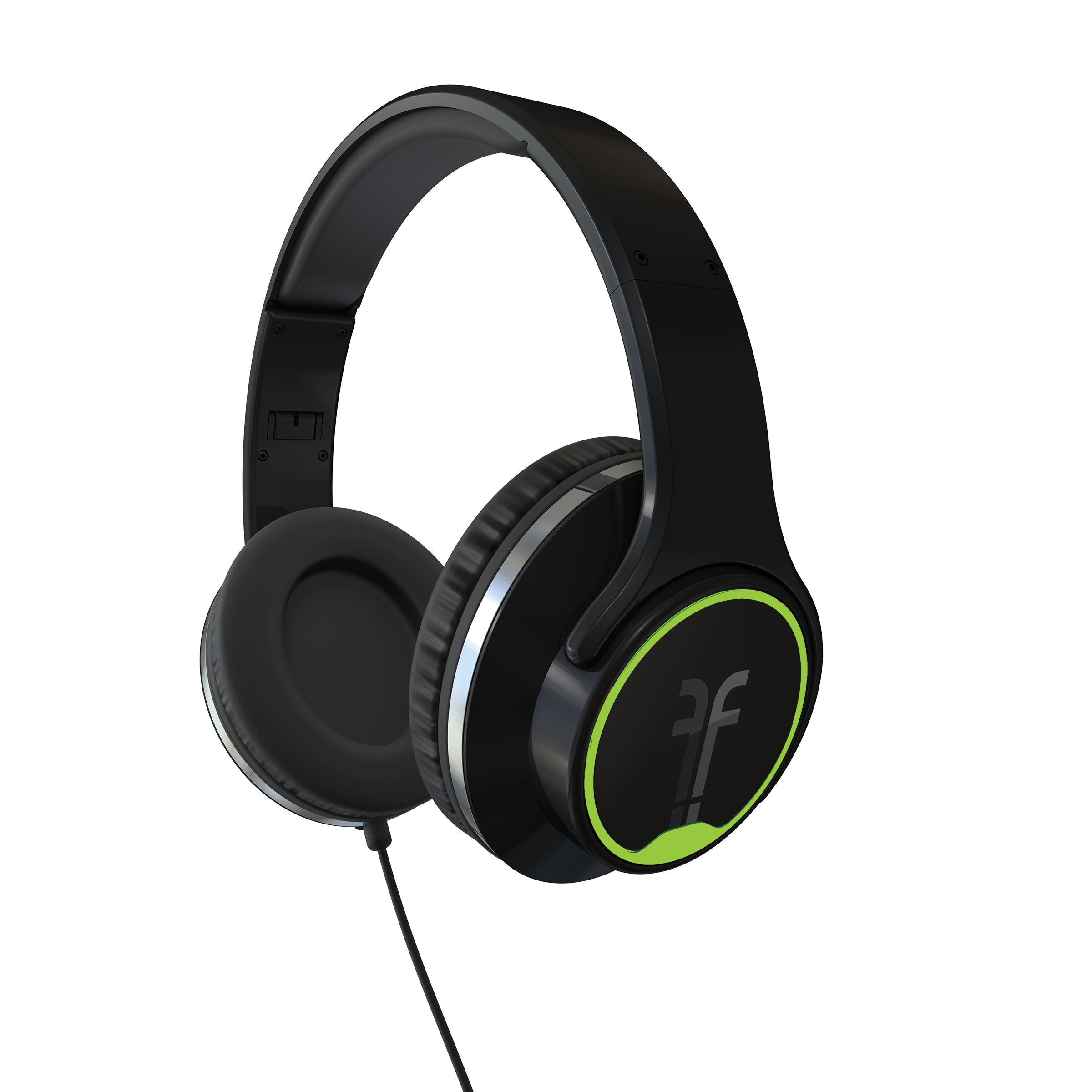 uploads headphones headphones PNG7630 64
