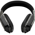 uploads headphones headphones PNG7632 82