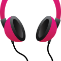 uploads headphones headphones PNG7633 66