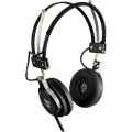 uploads headphones headphones PNG7634 79