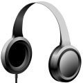uploads headphones headphones PNG7639 81