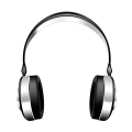 uploads headphones headphones PNG7640 67