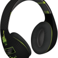 uploads headphones headphones PNG7641 75