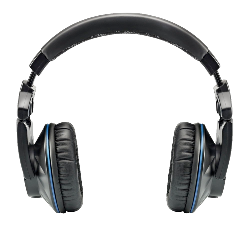 uploads headphones headphones PNG7643 5
