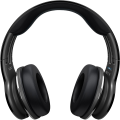 uploads headphones headphones PNG7645 84