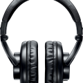 uploads headphones headphones PNG7649 65