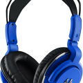 uploads headphones headphones PNG7650 70
