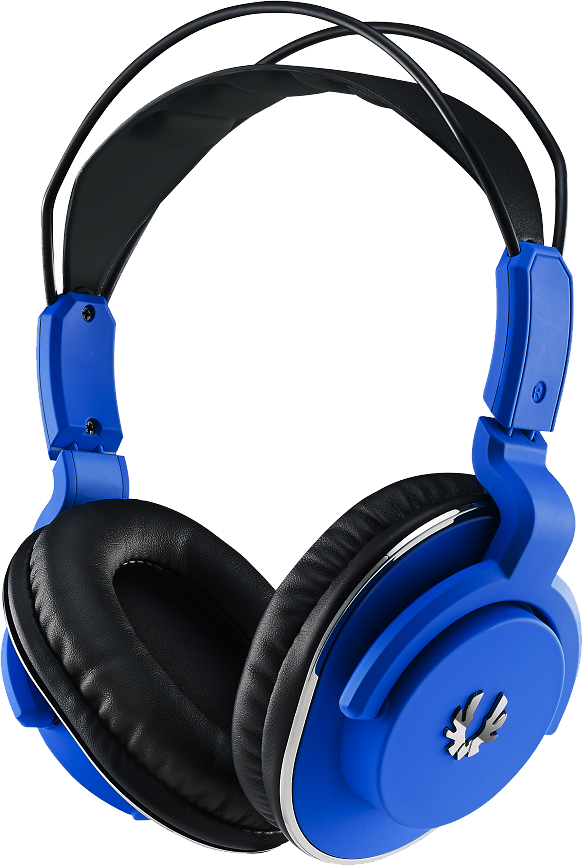 uploads headphones headphones PNG7650 86