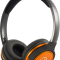 uploads headphones headphones PNG7652 76
