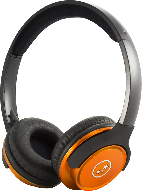 uploads headphones headphones PNG7652 3