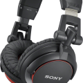 uploads headphones headphones PNG7653 83