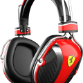uploads headphones headphones PNG7655 71