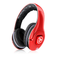 uploads headphones headphones PNG7658 80