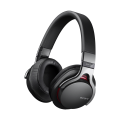 uploads headphones headphones PNG7659 68