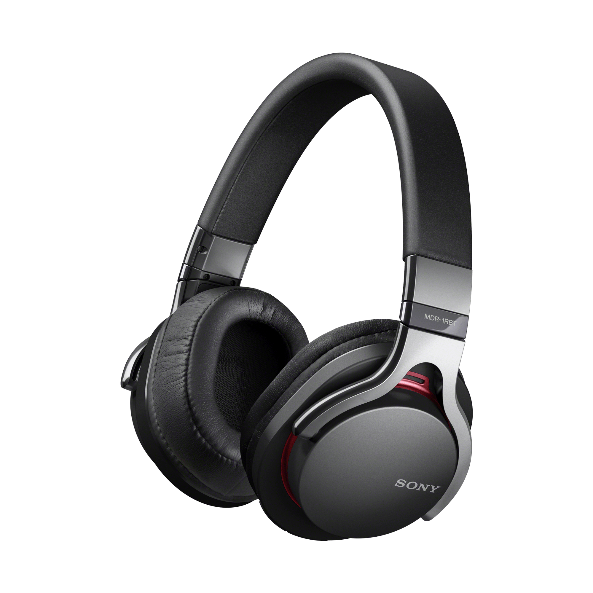 uploads headphones headphones PNG7659 5