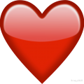 uploads heart heart PNG51117 46