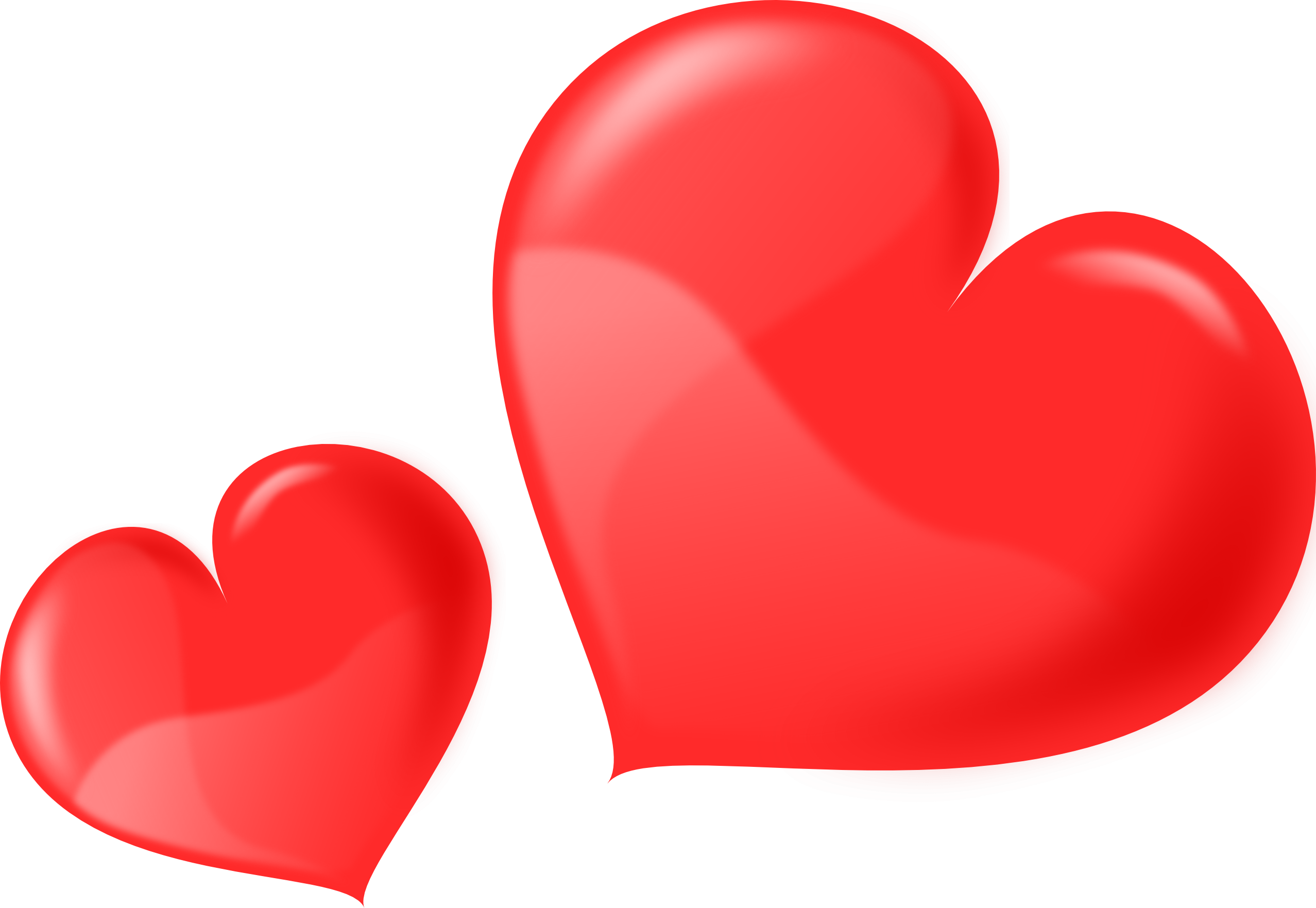uploads heart heart PNG51123 64