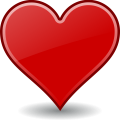 uploads heart heart PNG51125 44