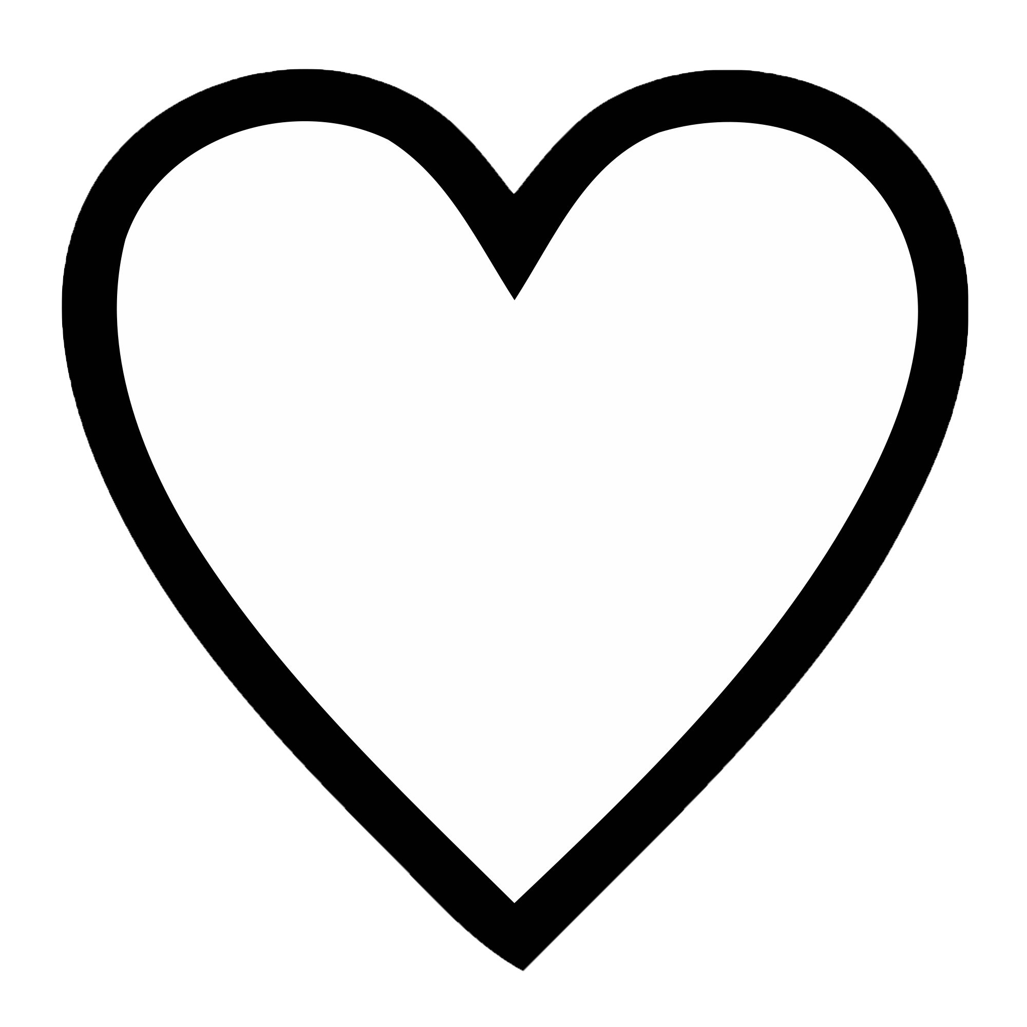 uploads heart heart PNG51127 85