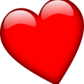 uploads heart heart PNG51130 53