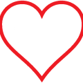 uploads heart heart PNG51131 57