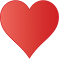 uploads heart heart PNG51132 47