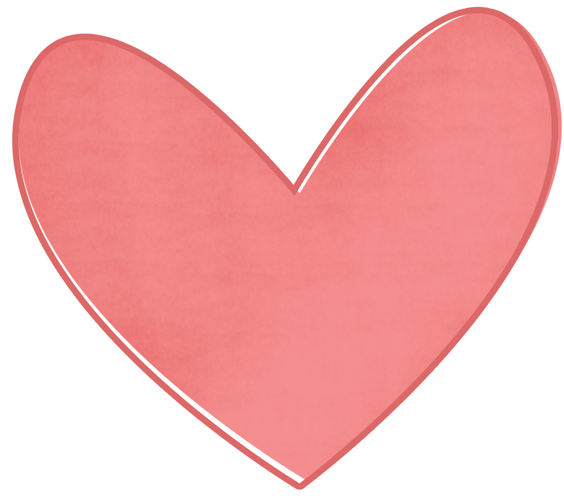 uploads heart heart PNG51134 3