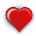 uploads heart heart PNG51136 58