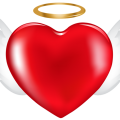 uploads heart heart PNG51139 57