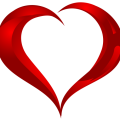 uploads heart heart PNG51142 45
