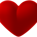 uploads heart heart PNG51143 44