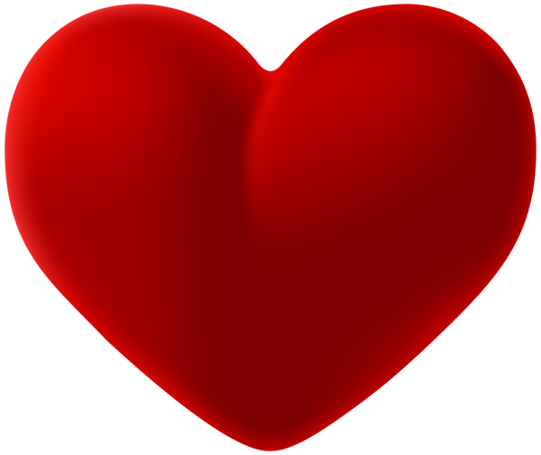 uploads heart heart PNG51143 3