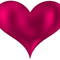 uploads heart heart PNG51144 55