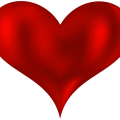 uploads heart heart PNG51145 63