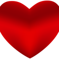 uploads heart heart PNG51146 74