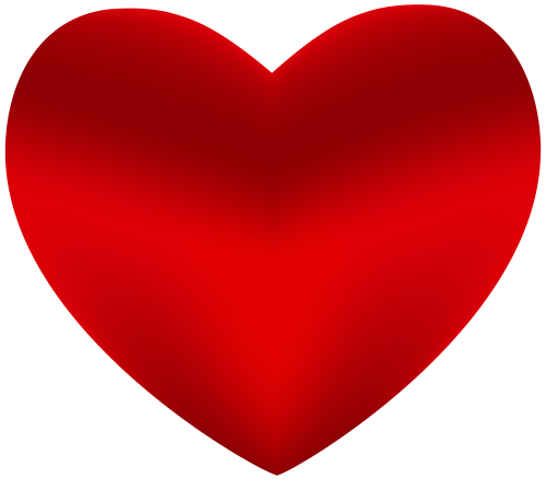 uploads heart heart PNG51146 4