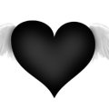 uploads heart heart PNG51148 56