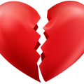 uploads heart heart PNG51151 69
