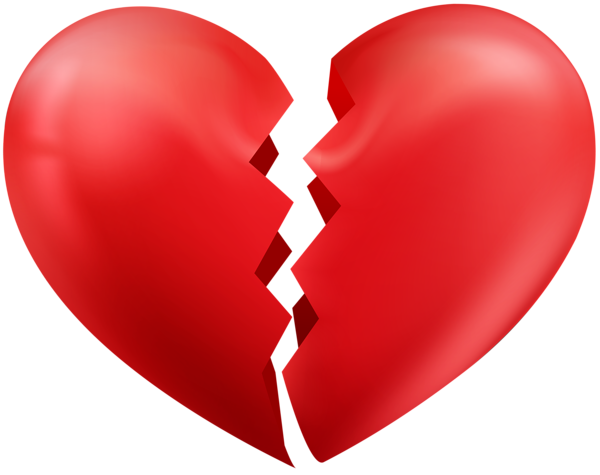 uploads heart heart PNG51151 4