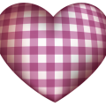 uploads heart heart PNG51152 49