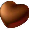 uploads heart heart PNG51153 53