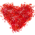 uploads heart heart PNG51163 61