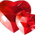 uploads heart heart PNG51167 55