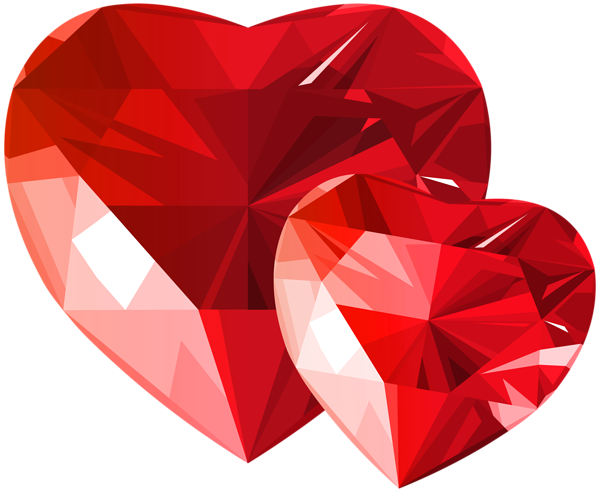 uploads heart heart PNG51167 65