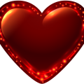 uploads heart heart PNG51170 49