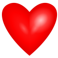 uploads heart heart PNG51171 63