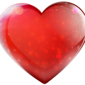 uploads heart heart PNG51172 57